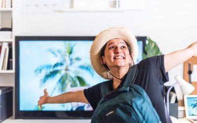 I turisti immobiliari, come evitarli e perché