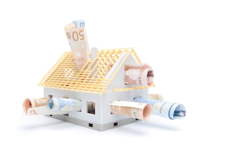 Perchè 3 prezzi diversi per la stessa casa?