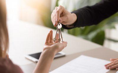 Come vendere casa a Genova?