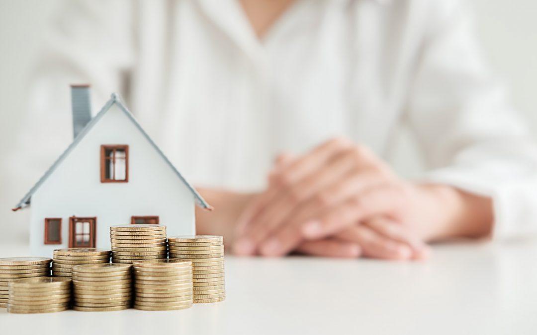 La vendita della casa a Genova è ferma nel passato? – Sei destinato a perdite di tempo e soldi, senza ottenere risultati?